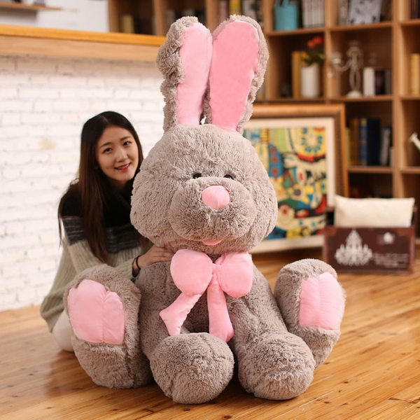 Soft Toys For Your Darling