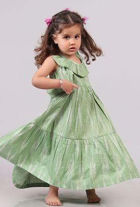Ethnic Gown Wear
