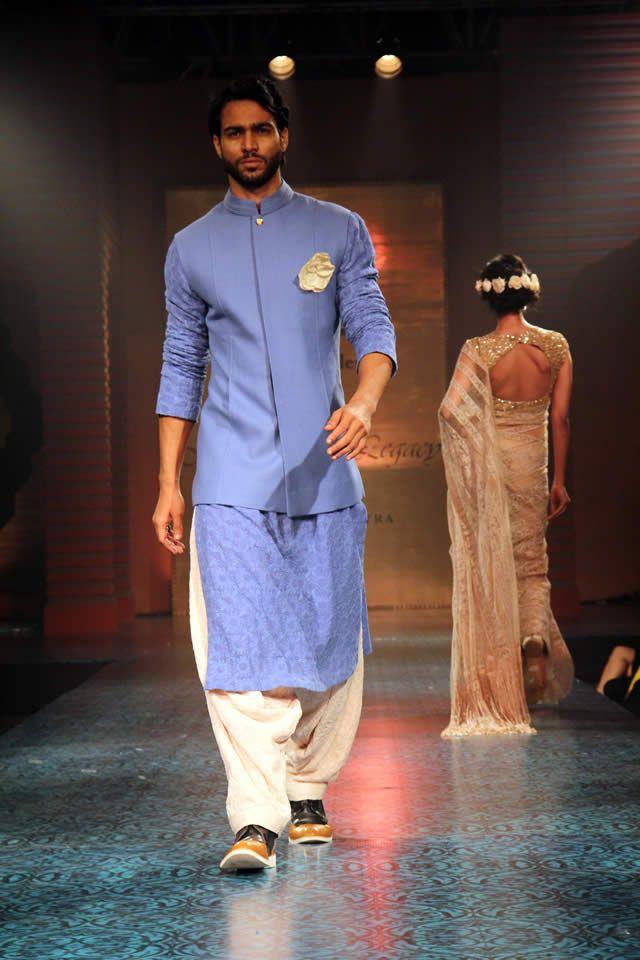Manish Malhotra Kurtas: